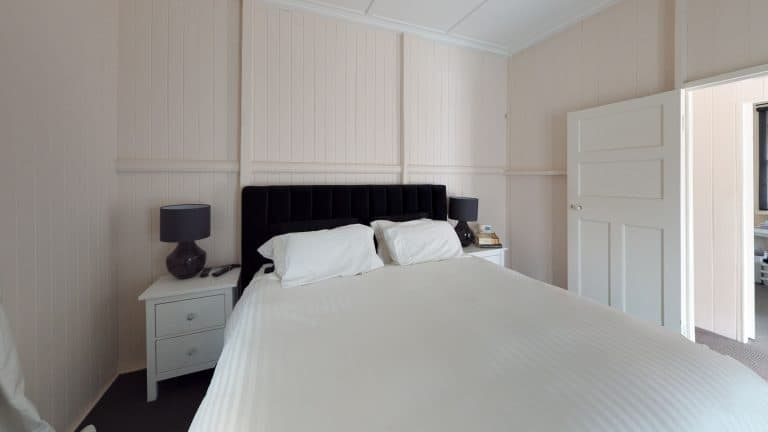 28-Fuller-St-Bedroom (1)
