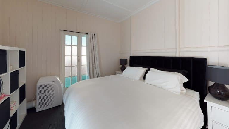 28-Fuller-St-Bedroom