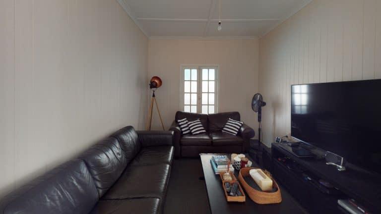 28-Fuller-St-Living-Room