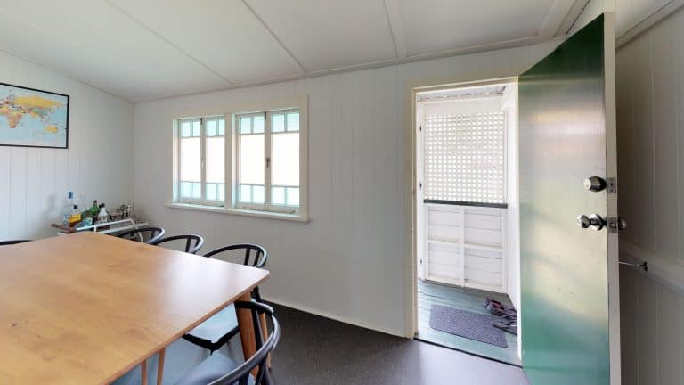 28-Fuller-St-Office (1)