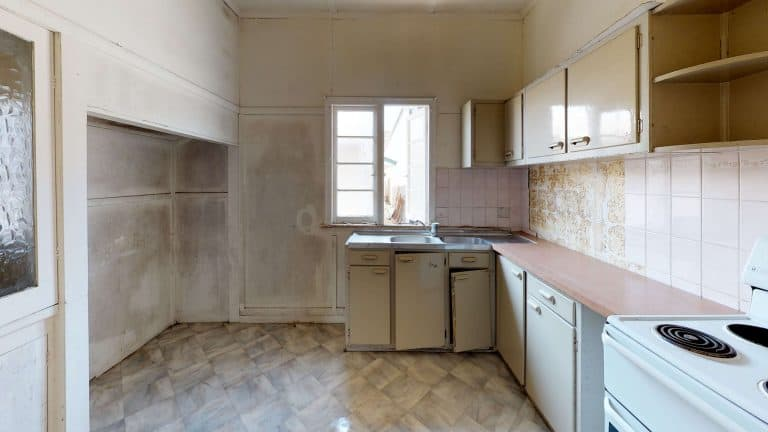 43-Kitchen