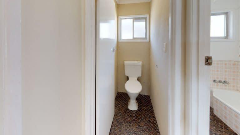 House-21-Bathroom