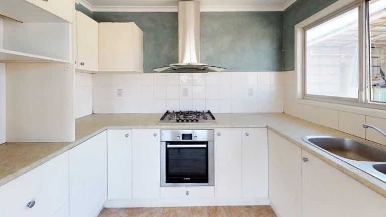 House-21-Kitchen (1)