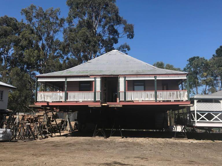 House 25 4