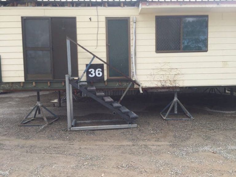 House 36 - 7