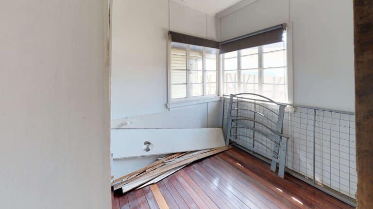 House-37-Bathroom (2)