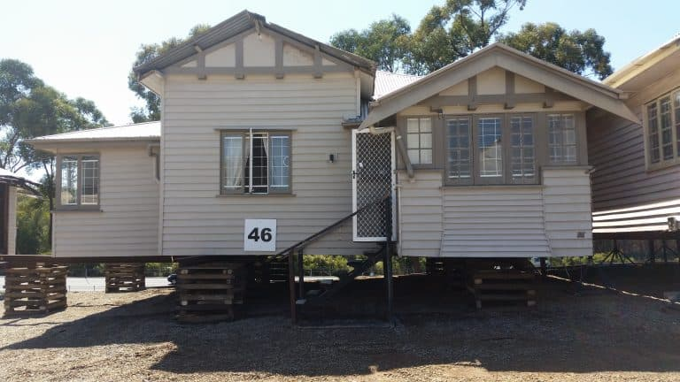 House 46 1