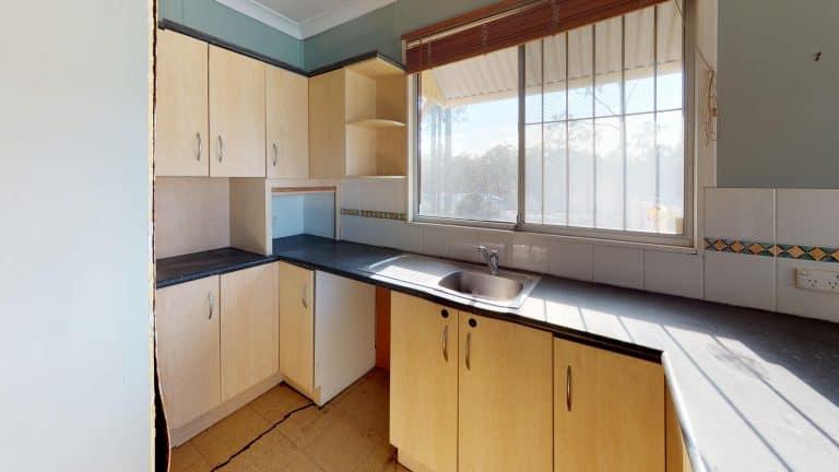 House-48-Kitchen (1) (wecompress.com)