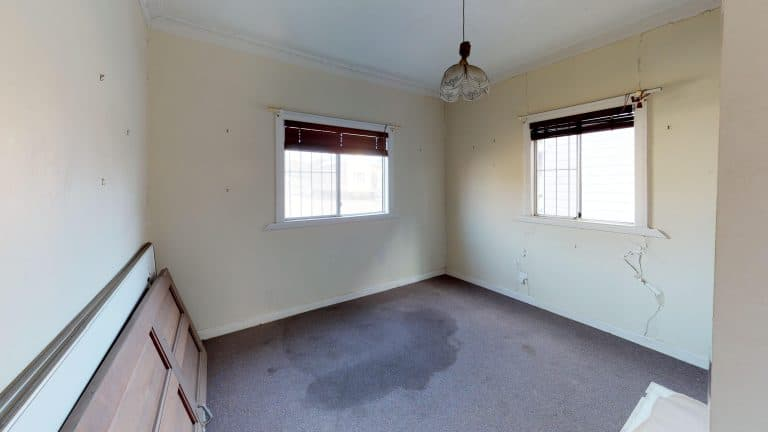 House-48-Unfurnished (6) (wecompress.com)
