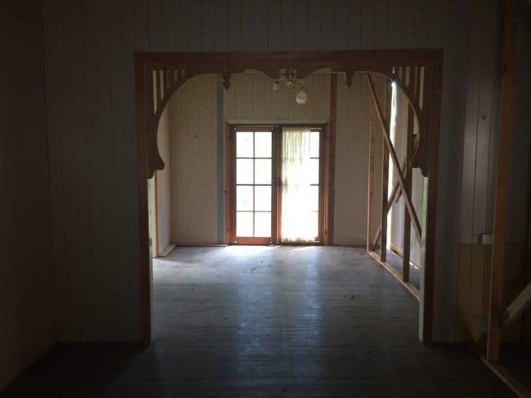House A 4