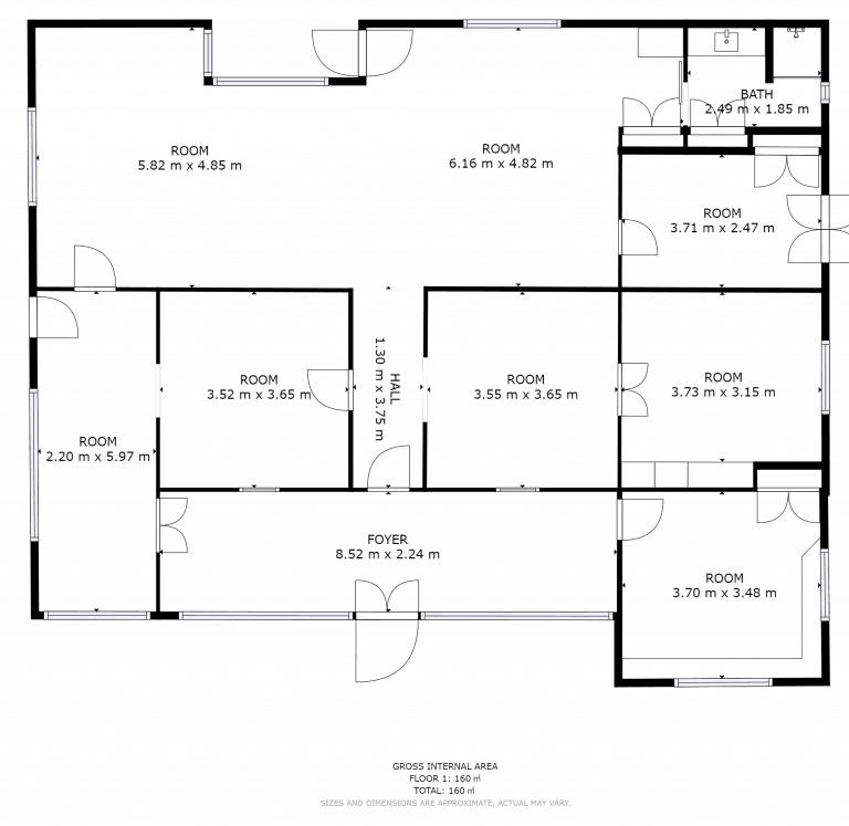 House 13 Floor Plan_Image