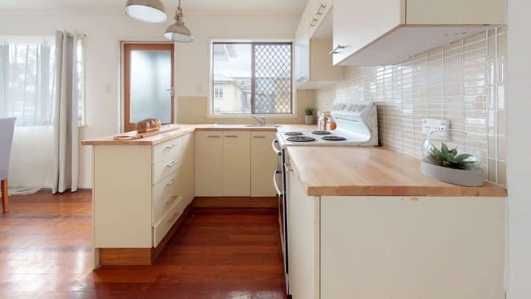 Seabreeze-Kitchen