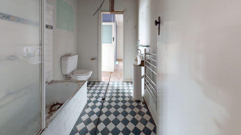 MABEL-Bathroom (1)