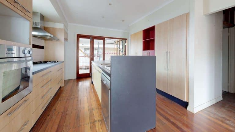 MABEL-Kitchen (1)