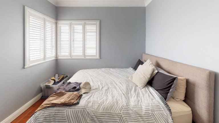 Jordana-Bedroom(1)