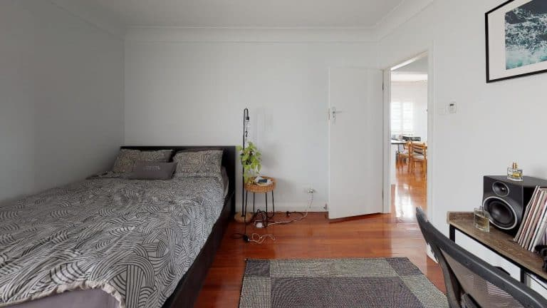 Jordana-Bedroom(4)