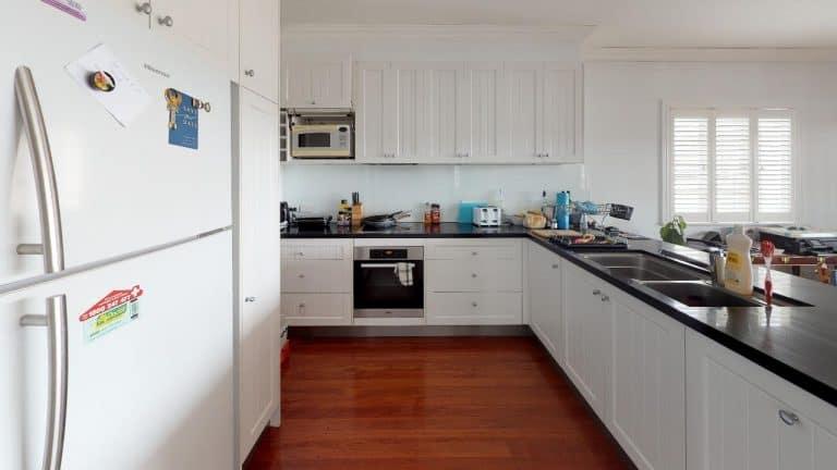 Jordana-Kitchen