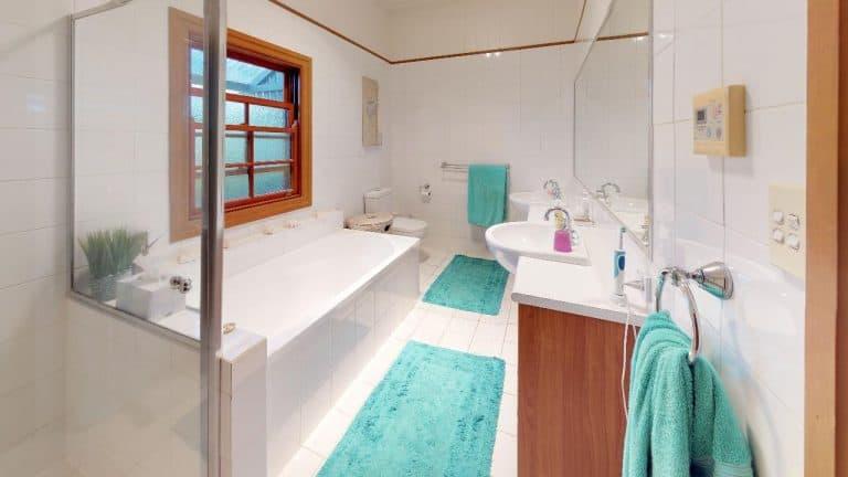 Passage-2-Bathroom