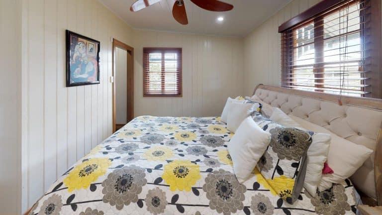 Passage-2-Bedroom(1)