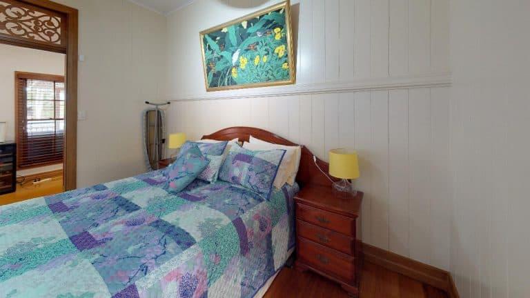 Passage-2-Bedroom(3)