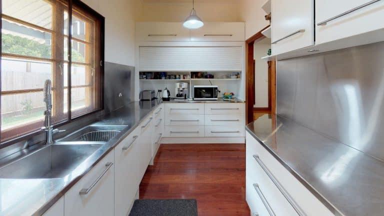 Passage-2-Kitchen(1)