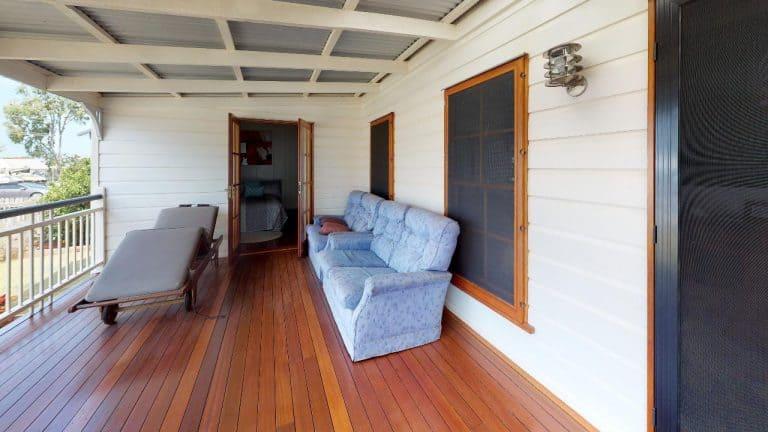 Passage-2-Living-Room