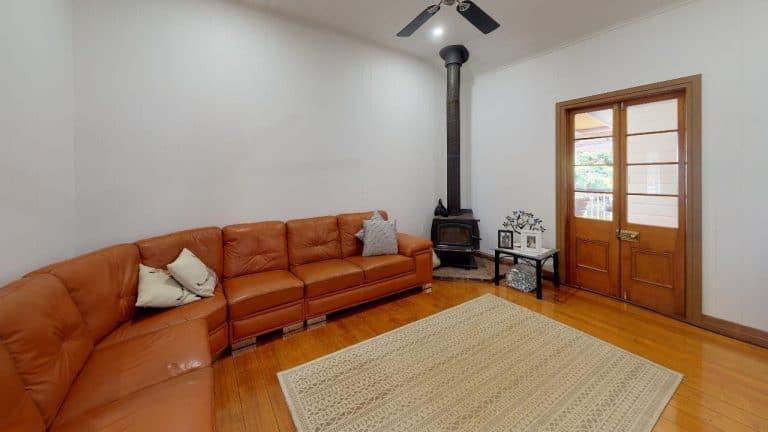 Passage-2-Living-Room(1)