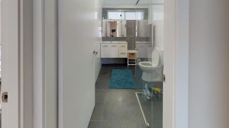 The-Maddison-Bathroom