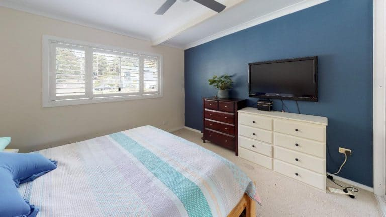 The-Maddison-Bedroom
