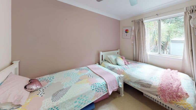 The-Maddison-Bedroom(2)