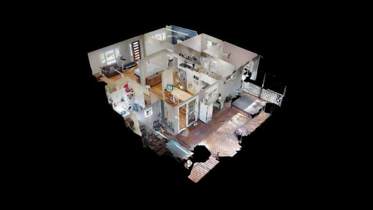 The-Maddison-Dollhouse-View