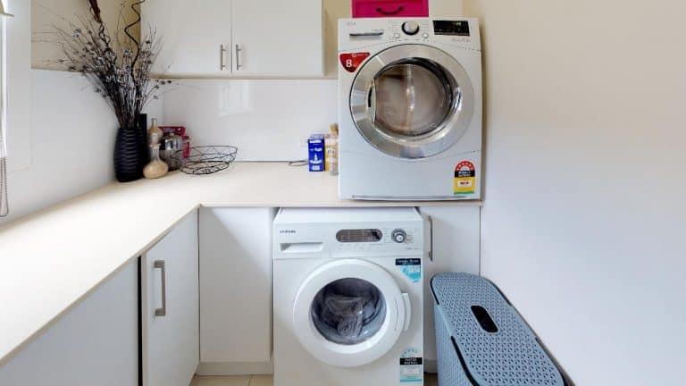 The-Maddison-Laundry