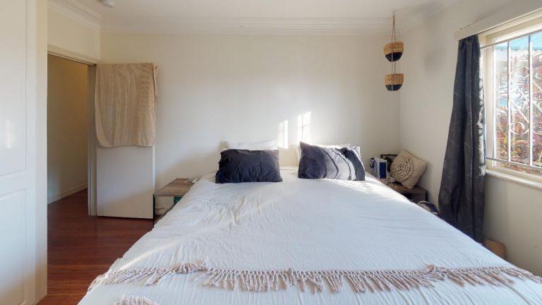 Bella-Bedroom(1)