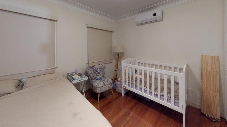 Bella-Bedroom(2)