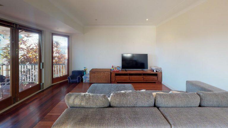 Bella-Living-Room(1)
