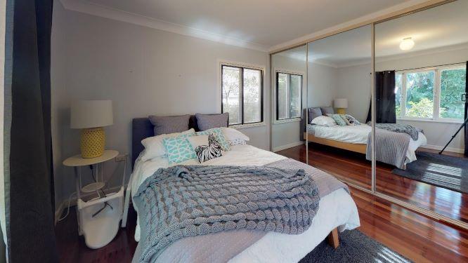 Tarragindi-Bedroom(1)