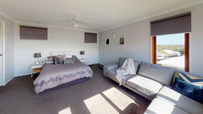 Tarragindi-Bedroom(2)