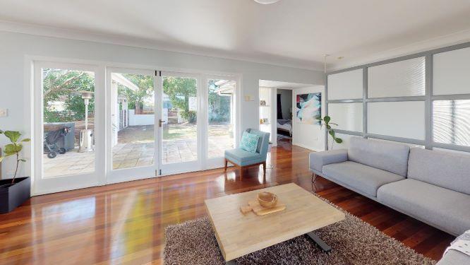 Tarragindi-Living-Room(1)