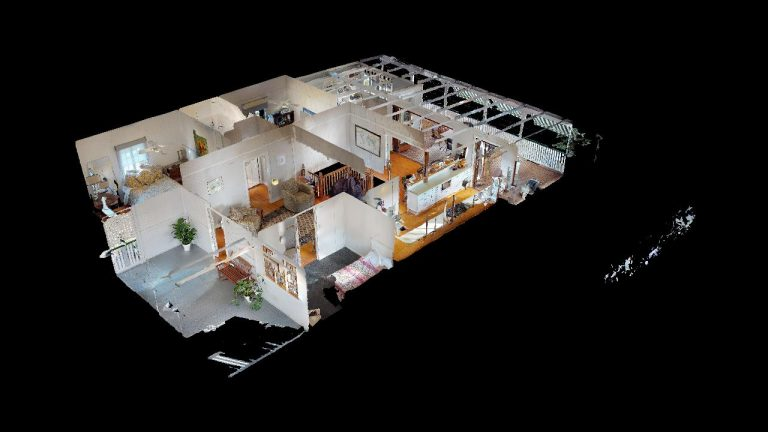 The-Pretty-House-Dollhouse-View