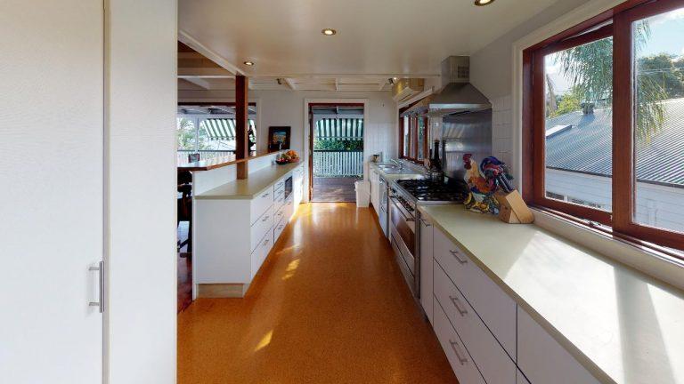 The-Pretty-House-Kitchen