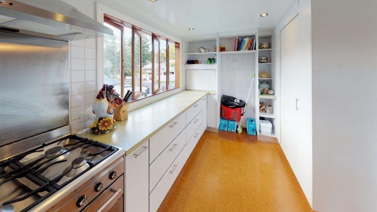 The-Pretty-House-Kitchen(1)