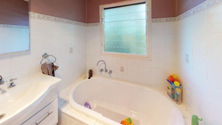 Fern-Bathroom