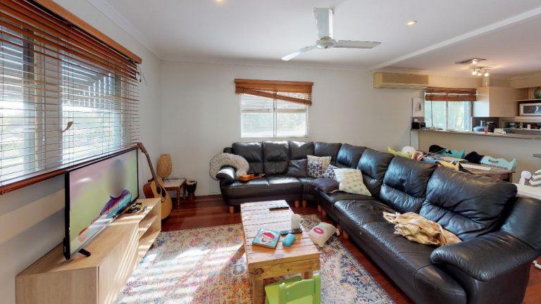 Fern-Living-Room