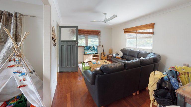 Fern-Living-Room(1)