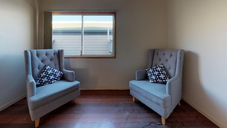 Jemima-Bedroom