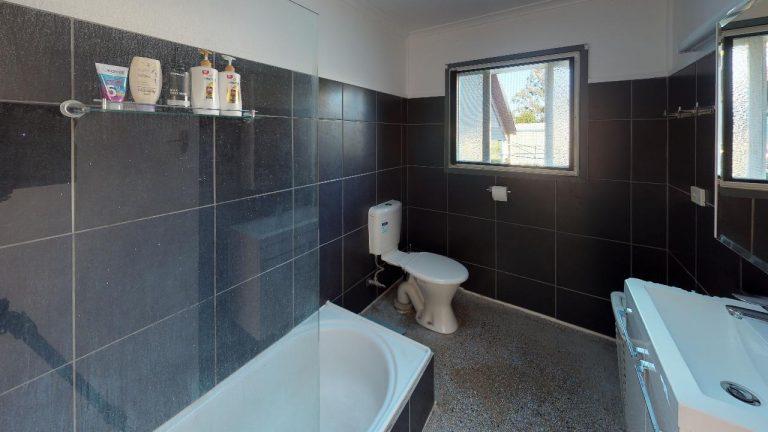Pascal-Bathroom