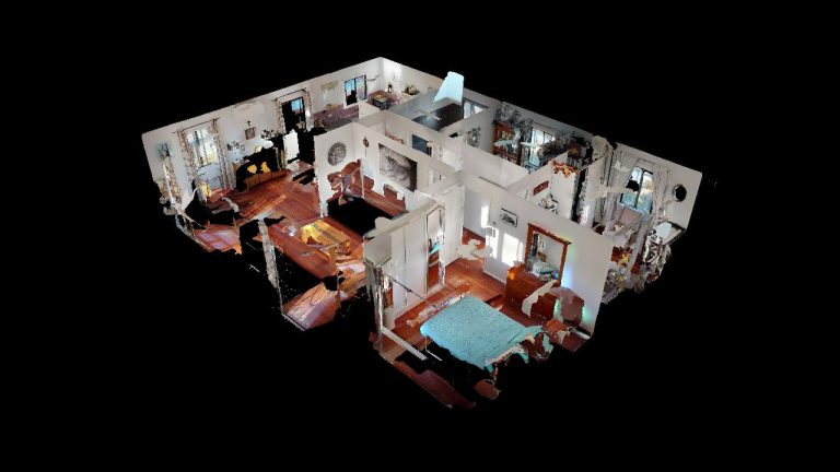 Pascal-Dollhouse-View