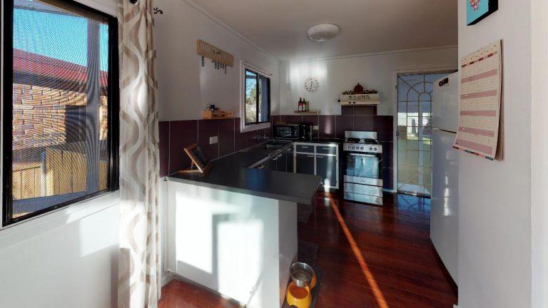 Pascal-Kitchen