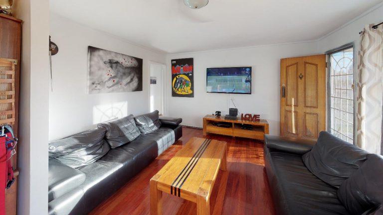 Pascal-Living-Room