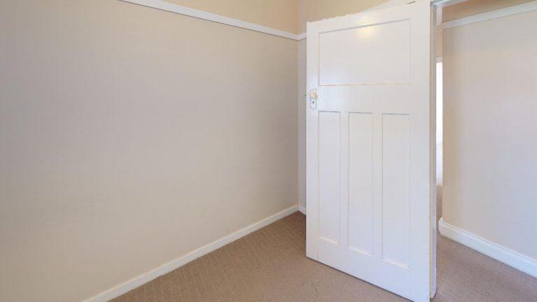 Walooma-Closet